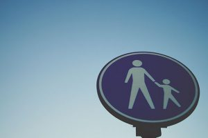 5 Reasons Why Parents Don't Discuss Child Sexual Abuse