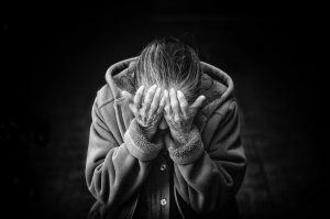How to Heal After a Loss: The Grieving Process