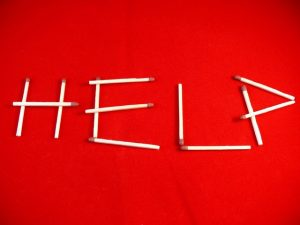 5 Signs Your Teenager is Asking for Help